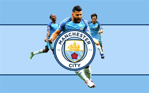 The #1 man city transfer news resource. Manchester City Wallpaper 2018 (85+ images)