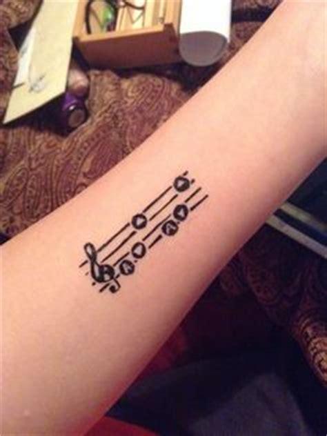 legend  zelda tattoo tattoos zelda tattoo