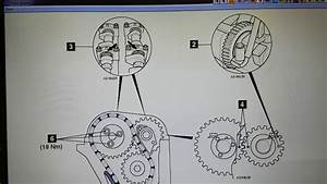 Mercedes Benz C200 Cdi Timing Chain Diagram Diesel