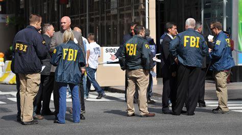 bureau du fbi fbi to monitor chats in by 2014 rt america