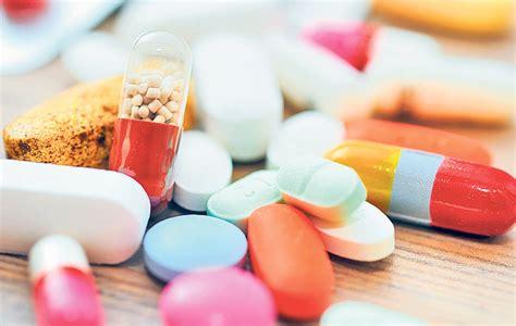 april si鑒e social mai multe medicamente se ieftinesc cu 9 și 14 începând cu 1 aprilie 2016 diez