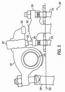 Patent Us6234143