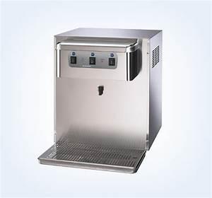 Einbau Kaffeevollautomat Mit Festwasseranschluss : tafelwasseranlage niagara cosmetal hier kaufen wasserspender avaless ~ Markanthonyermac.com Haus und Dekorationen