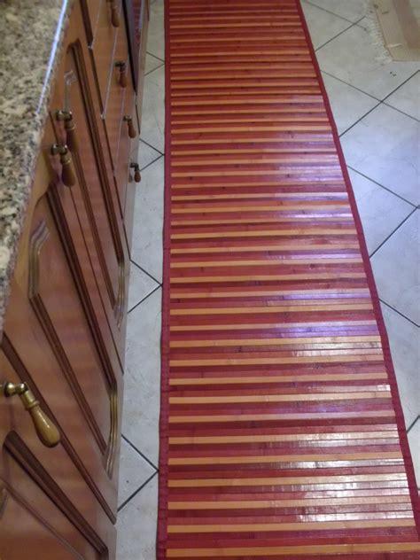 tappeti lunghi per cucina tappeti corsia cucina tappeti per arredare la tua casa