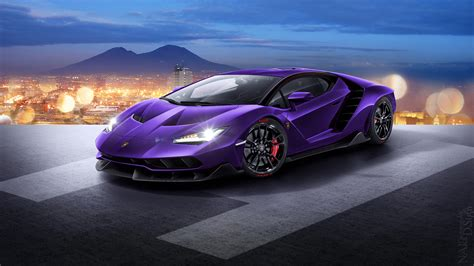 lamborghini car lamborghini centenario lp770 4 wallpaper hd car wallpapers