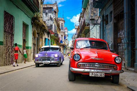 travel bureau car how to travel to cuba a guide for expert vagabond