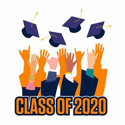 Class Graduation Grads Commencement Utep Grad Coe