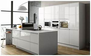 Weizter Do You Need New Cupboards Click Now Weizter
