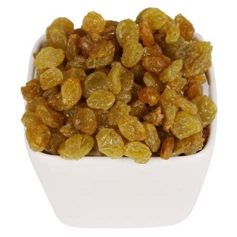 Golden Raisins Jumbo 250g golden jumbo raisins 2 lb ebay