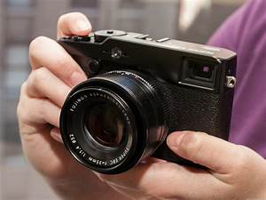 Fujifilm X Pro 1 : fujifilm x pro1 photos cnet ~ Watch28wear.com Haus und Dekorationen