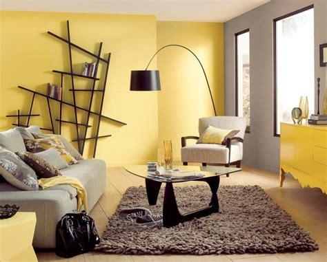 wohnungseinrichtung ideen schlafzimmer farbe moderne wandfarben f 252 rs jahr 2016 welche sind die neuen