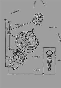 Diagrams Wiring   Jcb Backhoe 214 Parts