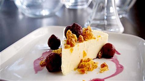 cuisine au vin et grossesse gâteau au fromage mascarpone figues au vin et