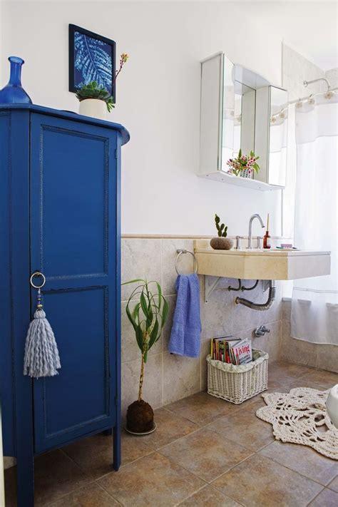 mas de  ideas increibles sobre banos azules en pinterest