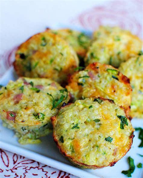 breakfeast recipies healthy breakfast ideas 34 simple meals for busy mornings greatist