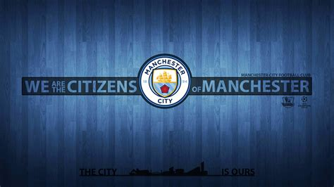 manchester city background wallpapertag
