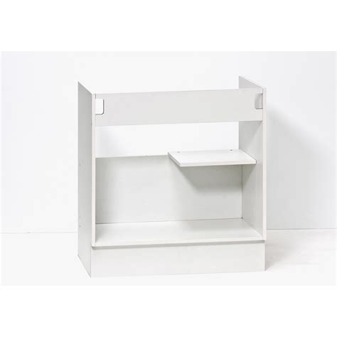 ikea le a poser meuble sous evier ikea cm meuble cuisine evier integre evier acier inoxydable luisina with evier