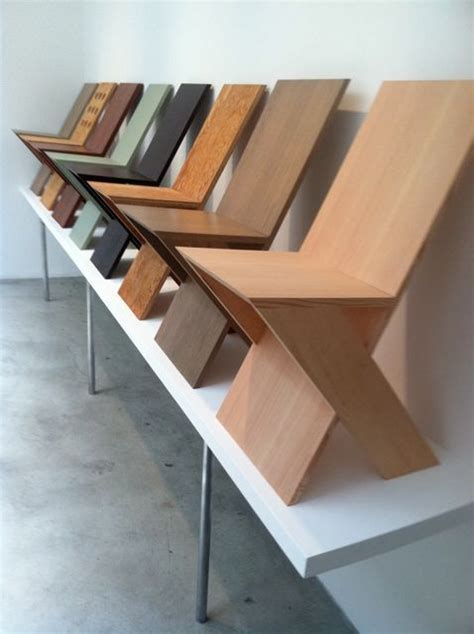 pin  jun    furniture plywood furniture
