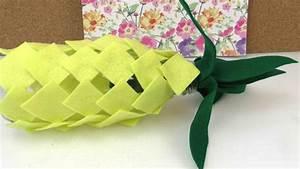 Deko Ideen Selbermachen : deko selber machen sommer ananas sommerparty ~ A.2002-acura-tl-radio.info Haus und Dekorationen