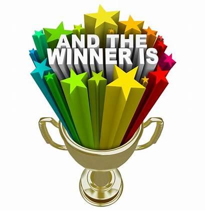 Winner Contest Announced Poetry September Winners Announce