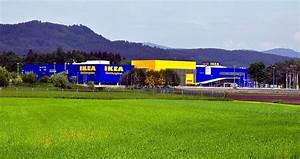 Ikea Kundenservice Hotline : ikea kuchengerate hotline ~ Orissabook.com Haus und Dekorationen