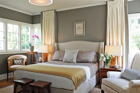 feng shui bedroom feng shui your bedroom hgtv 11540 | 1423681314823