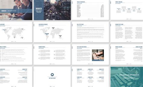 top free powerpoint presentation templates used by students search results for student charts template calendar 2015
