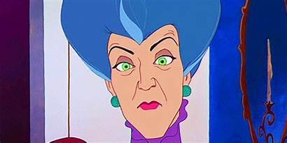 Disney Villains Evil Would Icons Were Cool