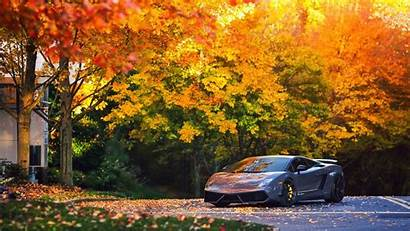 4k Wallpapers Cars Sports Amazing