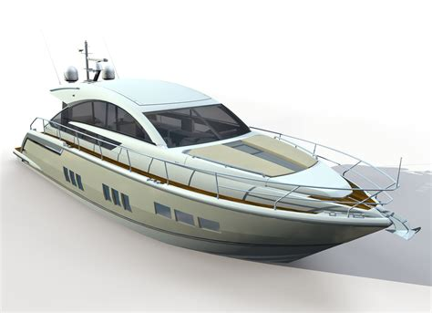 Motor Boats by 2011 Motor Boat Of The Year Awards Winner Of The