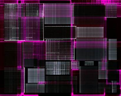 Pink 3d Wallpapers Texture Neon Wallpapersave
