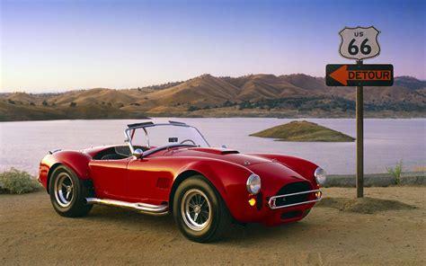 Classic Car Wallpaper Hd by Classic Car Wallpaper Hd Car Wallpapers