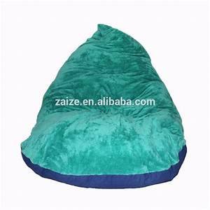 Adult, Or, Children, Size, Bean, Bag, Chair