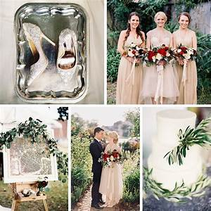 new orleans wedding dresses junoir bridesmaid dresses With wedding dresses new orleans