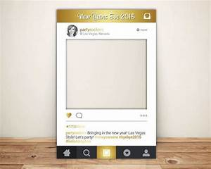 17 Best images about Instagram Frames (Prop Booth Props ...