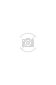 Tropical Beach Flower Wedding Centerpieces