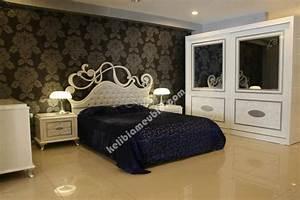 kelibia meuble maison et meuble kelibia zifef With meuble kelibia