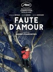 regarder the apartment film complet french gratuit regarder faute d amour film complet en streaming vf