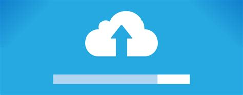 Is The Wordpress Upload Limit Giving You Trouble? Here's