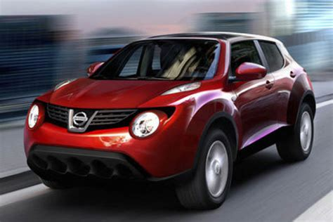 how to fix cars 2012 nissan juke on board diagnostic system nissan juke 2011 2012 factory service repair manual