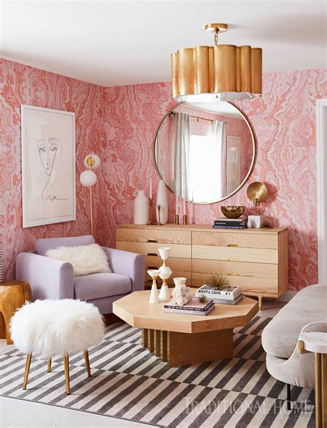 2017 Modernism Week Showhouse by 2017 Modernism Week Showhouse Traditional Home
