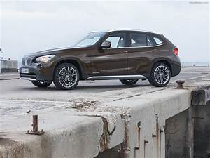 Bmw X1 2010 : 2010 bmw x1 exotic car wallpapers 26 of 76 diesel station ~ Gottalentnigeria.com Avis de Voitures
