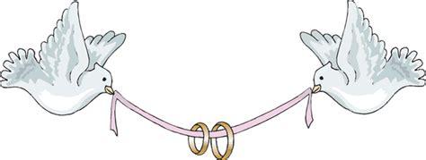 web design development wedding crafts wedding wedding ring images wedding invitations