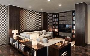 Armani Casa  U0026quot Vivir Con Elegancia Y Estilo U0026quot