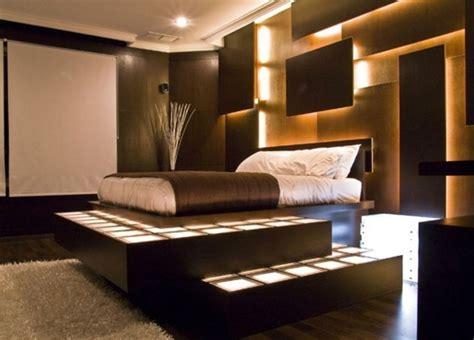 idee deco chambre moderne deco de chambre moderne