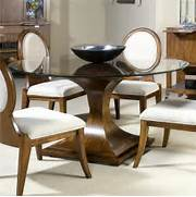 Dining Set At Dining Room Furniture Fairmont Designs Arts And Crafts Dining Room Furniture Trend Home Design And Decor Top 5 Piece Pack Dining Set Table Room Chairs Piece Furniture EBay Home Furniture Dining Room Furniture Rio 5 Piece Dining Set