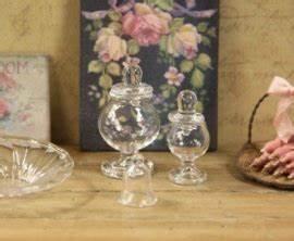 Glasgefäß Mit Deckel : glaswaren ~ Eleganceandgraceweddings.com Haus und Dekorationen