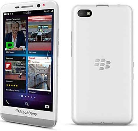 blackberry z30 antutu sk 243 re antutu cz
