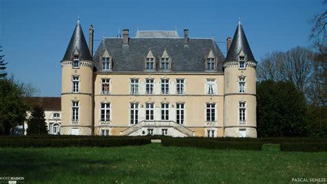 chateau chambre d hotes château de blavou chambres et table d 39 hôtes haut de gamme