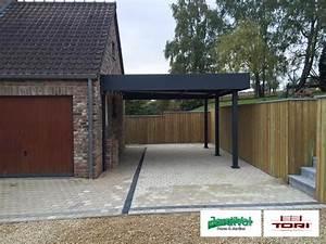 Abri De Terrasse Retractable : abris de terrasse prix great abris modulables pour ~ Dailycaller-alerts.com Idées de Décoration